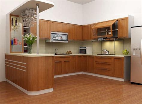 precio de alacenas alacenas para cocinas planos de casas modernas