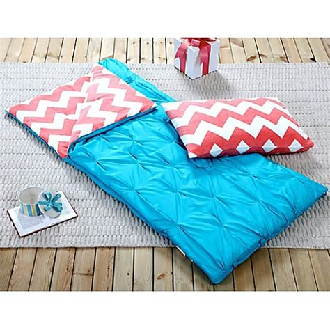 bed bath and beyond sleeping bags victoria s classics riley 2 piece sleeping bag bed bath