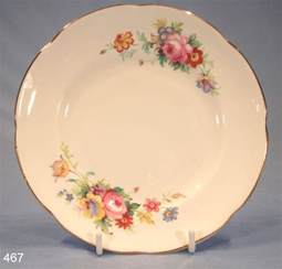 25 best ideas about antique china dishes on pinterest vintage china antique dishes and china
