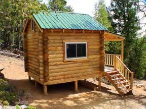 log cabin plan small log cabin plans pictures to pin on pinsdaddy