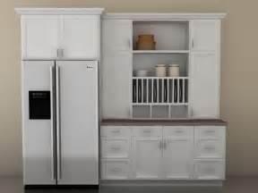 ikea kitchen pantry cabinets kitchen pantry cabinet ikea tall modern multidao pantry cabinet ikea free standing kitchen