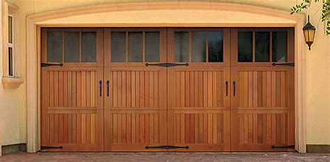 How To Into A Garage Door by Mission Viejo Garage Door Services Repairs Installation