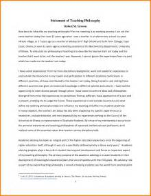 Exle Of Who Am I Essay by Who Am I Essay Exles Resume Cv Cover Letter