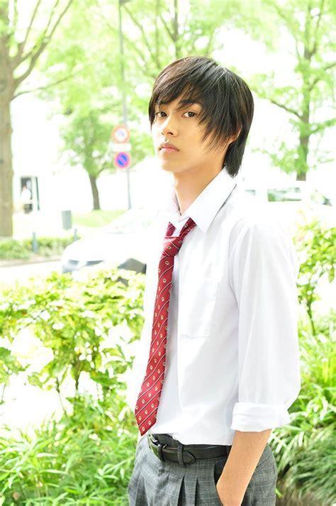 408 best images about kento yamazaki on pinterest story best ideas about kento yazamaki kento 3 33 and boy kento