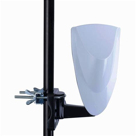digiwave digital outdoor tv antenna ant4009 the home depot