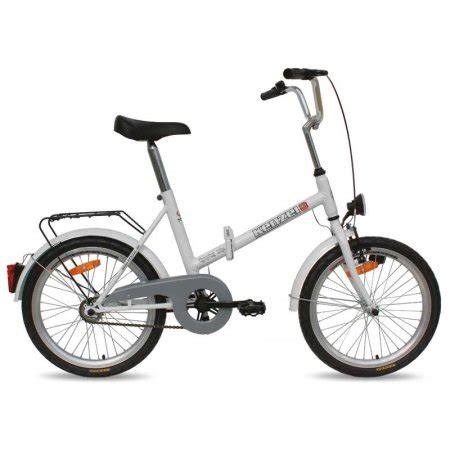 Polygon Urbano 3 0 skl 225 da芻ky kenzel polygon urbano 3 0 4 0 5 0 strida