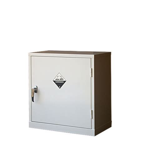 Acid Storage Cabinet Ac16 Single Door Acid Storage Cabinet Sc Cabinets