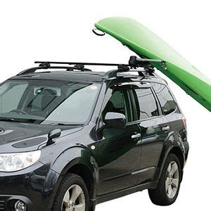 porte kayak voiture inno ina453 universal side load assist kayak lifter for