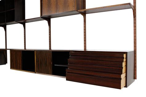 cado modern furniture cado modern furniture pearl modern bookcase