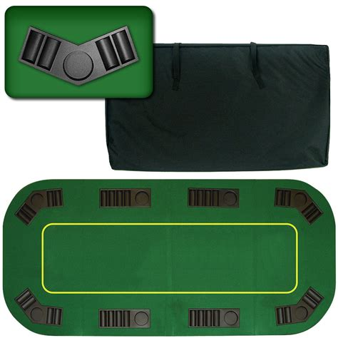holdem table top pokeroutlet com 26 tables for 169 8 table