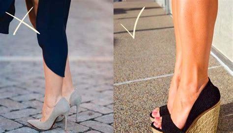 imagenes de mujeres gordas 35 best images about truco estilizacion on pinterest