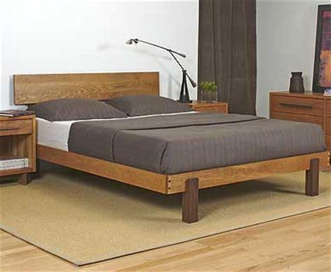bensons headboards benson beds beds sale