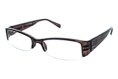 california accessories strategic reading glasses