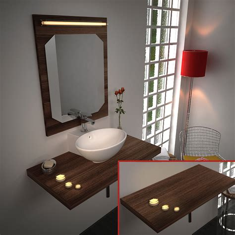 Floating Basin Shelf by Bathroom Basin Floating Shelf Bathroom City