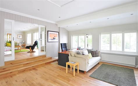 a livingroom hush how to stage a vacant home for sale jjw homes llc