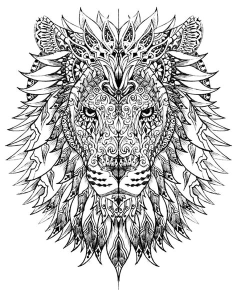 animal coloring coloring pages animals best coloring pages for