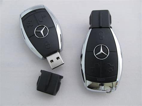 mercedes car duplicate car duplicate