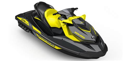 suzuki utv dealer salisbury sea doo gtr personal watercraft 2016