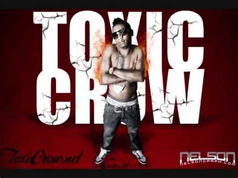 Promo Lu Disco Promo Toxic En La Discoteka Center Espa 241 A Lu