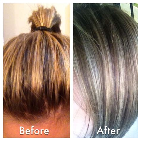 natural looking highlights and lowlights more natural looking highlight and lowlights great hair
