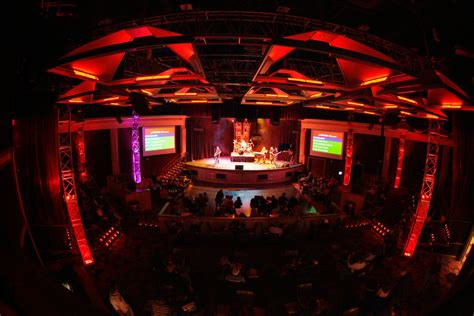 station casinos careers shop12 design portfolio santa fe station chrome