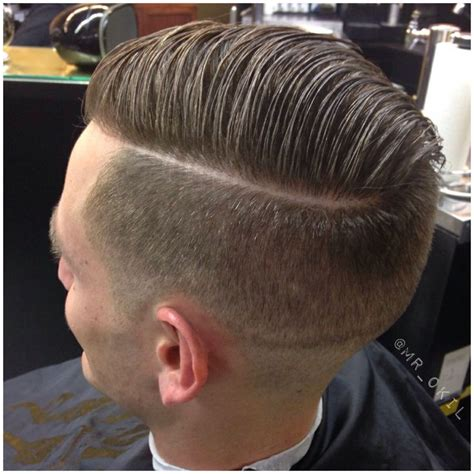 cheap haircuts boise idaho old school hip hop hairstyles for men 25 best ideas about