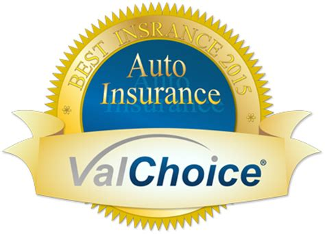 aa house insurance quote aa house insurance quote 28 images aa insurance services home insurance product