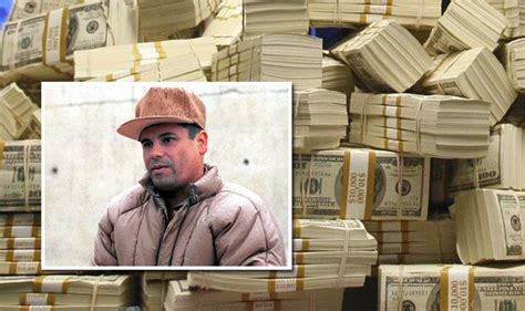 joaquin el chapo guzman house joaqu 237 n quot el chapo quot guzm 225 n offers 10 million to any u s citizen who can provide