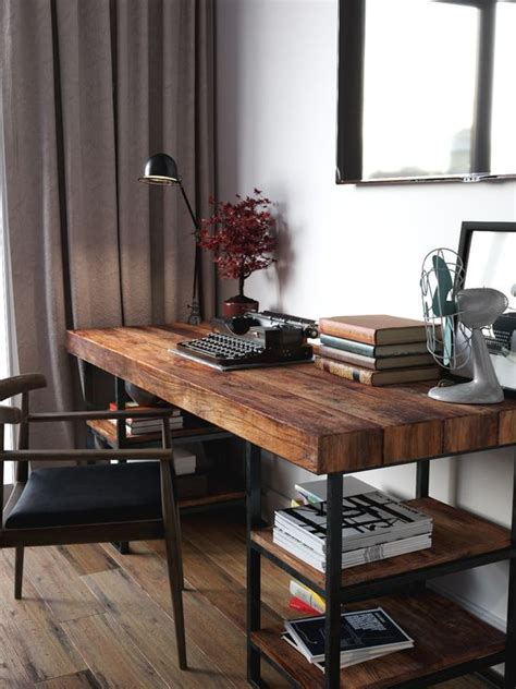 tips   examples  upgrade  home office digsdigs