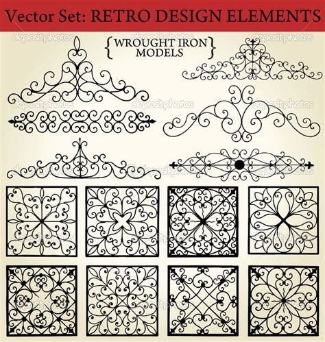 Baby Gates For Banister Best 25 Wrought Iron Designs Ideas On Pinterest Wrought