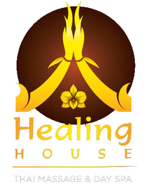 healing house massage brisbane massage traditional thai massage teneriffe cbd