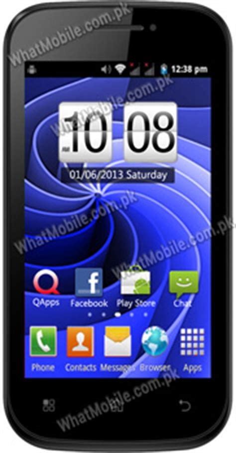 qmobile a35 themes free download qmobile bolt a4 price in pakistan specifications