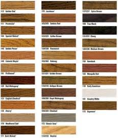 hardwood floor stain colors best 20 hardwood floor colors ideas on