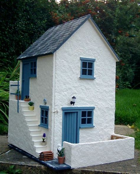 julie ann dolls house julie dolls house 28 images julie s dolls house 1 12th scale coastguard s cottage