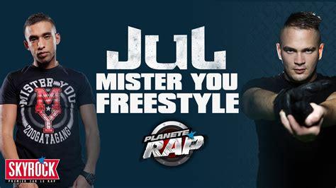 Muster You Jul Mister You En Freestyle Plan 232 Terap