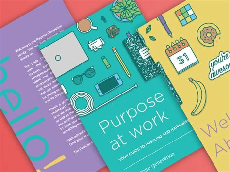 Best 25 Employee Handbook Ideas On Pinterest Onboarding New Employees New Employee And New Employee Handbook Cover Design Template