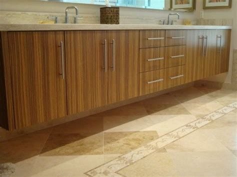 zebra wood kitchen cabinets 58 best images about kitchen ideas on modern kitchen cabinets wood veneer and
