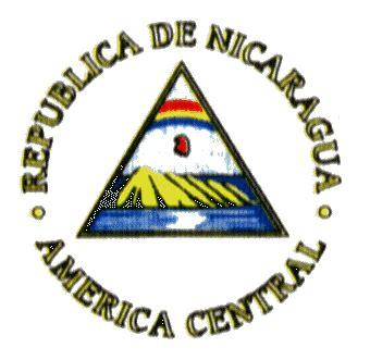 imagenes simbolos patrios de nicaragua nicaragua tierra de lagos volcanes poetas y contrastes
