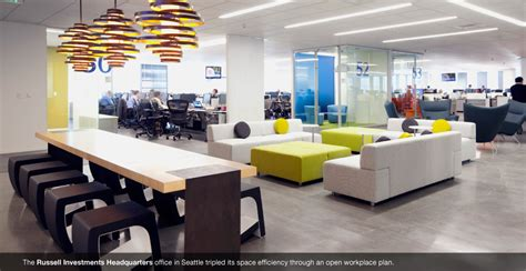 Corporate Office by Corporate Office Design Trends Search Office