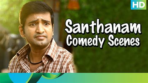 comedy scenes in tamil download song santhanam comedy scenes muppozhudhum un karpanaigal