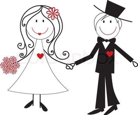 Free Wedding Dress Images Clip Art » Ideas Home Design
