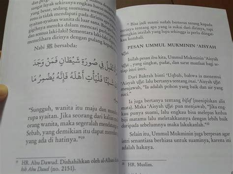 Buku Bahagia Setengah Hati buku menuju rumah tangga bahagia toko muslim title