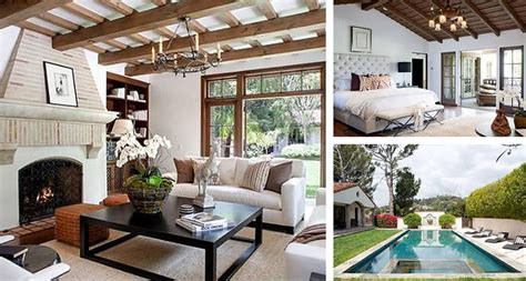 trey parker house celeb digs trey parker buys 13 8 million brentwood estate