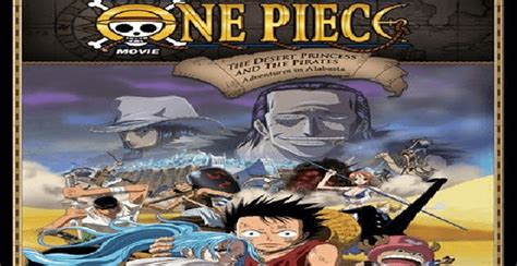 film one piece z vostfr complet telecharger visionner one piece film 8 vostfr 201 pisode d