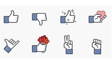 facebooka  geldi log