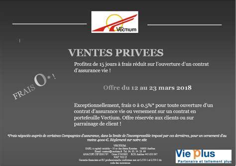 Vente Cabinet Assurance by Vente Cabinet Assurance
