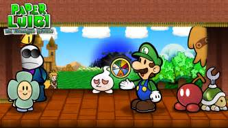 Mario Bros Stickers Wall 2 paper luigi hd wallpapers backgrounds wallpaper abyss