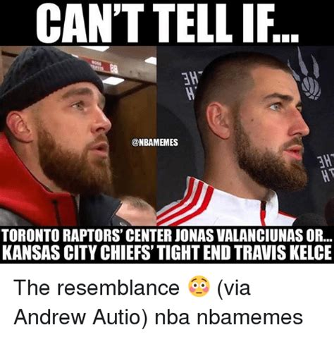 Chiefs Memes - 25 best memes about kansas city chiefs kansas city