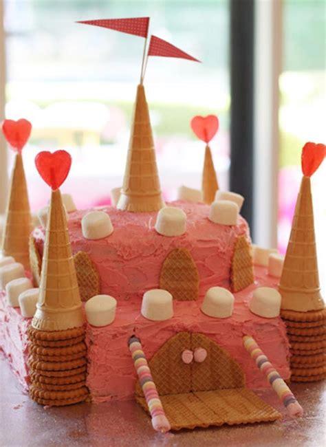 velas cumpleaos figuras para tartas troqueladoras tartas de chuches 15 tartas de cumplea 241 os s 250 per f 193 ciles pequeocio