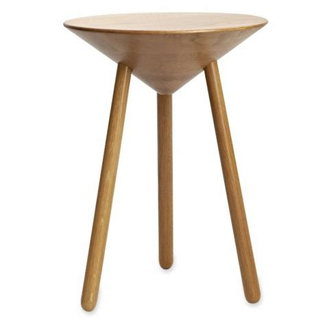 Jcpenney Dining Tables Jcpenney Design By Conran Bates Side Table Jcpenney Per La Casa Side Tables